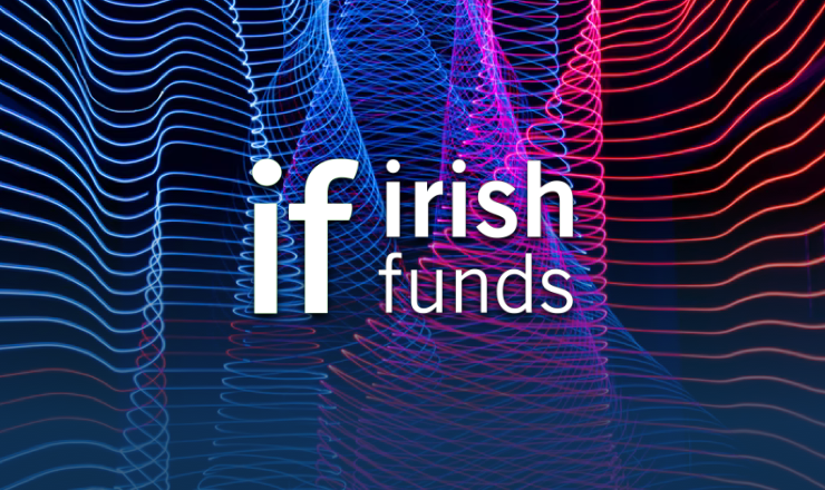 2021 Irish Funds Annual Conference