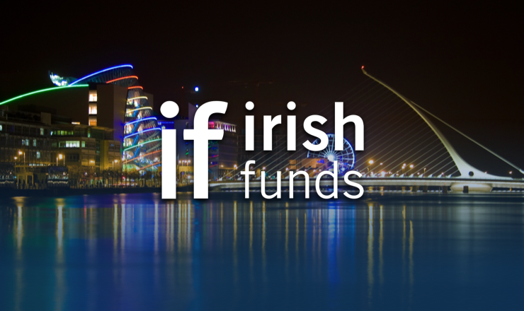 Irish Funds 2019